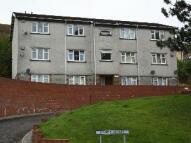 Cwrt Llanwonno Flat to rent