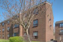 Apartment in Pildacre Brow, Ossett