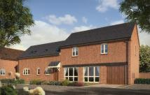 4 bedroom new home for sale in High Street...