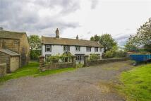 Hollin Hall Farm House for sale