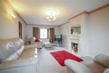 5 bedroom Detached property for sale in East Lodge Place...