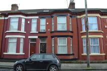 property for sale in Student Properties in Liverpool