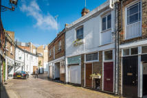 property for sale in Drayson Mews, London, W8 4LY