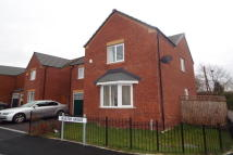 4 bedroom home in Quilter Grove, Blackley...