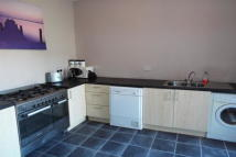 Flat to rent in Chorley Road, Swinton...