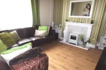 3 bed Terraced property in Romiley Street, Salford...