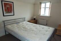 2 bed Flat to rent in Cashel Court, Swinton...