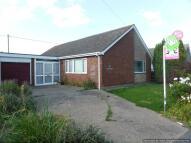 3 bedroom Detached Bungalow for sale in Barnes Green...