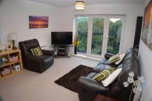 1 bedroom Apartment for sale in Wyncliffe Gardens...
