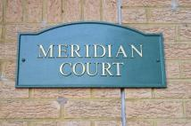 Apartment for sale in Meridian Court...