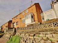 2 bedroom semi detached property in Plymouth Road...