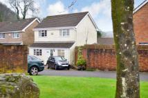 3 bed Detached house for sale in Ravensbrook, Morganstown...