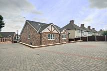 4 bedroom Detached house for sale in Boythorpe Road...