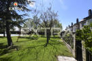 5 bedroom semi detached property in Valdemorillo, Madrid...