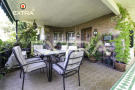 4 bedroom Detached home for sale in Soto del Real, Madrid...