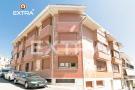 1 bed Apartment for sale in Miraflores de la Sierra...
