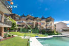Flat for sale in Manzanares el Real...
