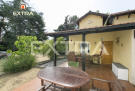 2 bed Detached house for sale in Los Molinos, Madrid...