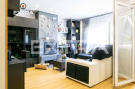 3 bed house for sale in El Escorial, Madrid...