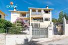 4 bed property for sale in Miraflores de la Sierra...