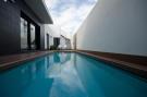 Cabo Roig Villa for sale