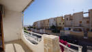 4 bed Bungalow in Torrevieja, Alicante...