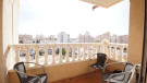 Apartment in Torrevieja, Alicante...