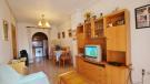 2 bedroom Apartment in Valencia, Alicante...