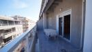 3 bedroom Penthouse for sale in Valencia, Alicante...