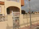 2 bed Apartment for sale in La Florida, Alicante...
