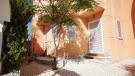 3 bedroom Duplex for sale in Torrevieja, Alicante...