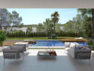 Apartment for sale in Las Colinas Golf...