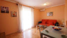 Penthouse for sale in Torrevieja, Alicante...