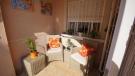 Bungalow for sale in La Zenia, Alicante...