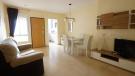 2 bed new development in Torrevieja, Alicante...