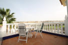 3 bed Semi-detached Villa for sale in Ciudad Quesada, Alicante...