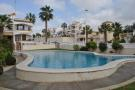 2 bedroom Bungalow for sale in Los Dolses, Alicante...