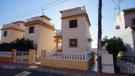 2 bedroom Detached Villa in Torrevieja, Alicante...