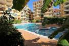 Studio apartment for sale in La Mata, Alicante...