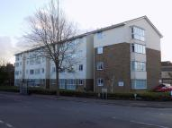 2 bed Apartment in Upper Maze Hill...