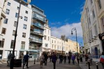 property to rent in Robertson Street, Hastings