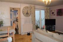 1 bedroom Apartment to rent in Cornwallis Street...