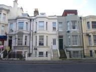 1 bedroom Apartment in Queens Road, Hastings