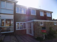 3 bed Terraced property in Harewood Close...