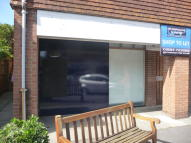 Shop to rent in High Street, Lingfield...