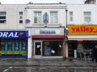 Shop to rent in Chipstead Valley Road...