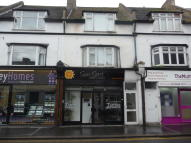Shop for sale in Chipstead Valley Road...