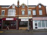 property for sale in High Street, Newcastle-under-Lyme, Staffordshire