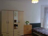 The Vale Studio flat to rent