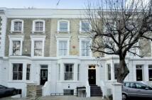 5 bedroom Detached home in Abingdon Villas...